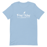 Pow Wow Nation T-Shirt