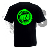 The 'OBS Original' T-shirt