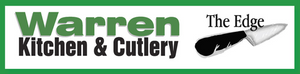 Warren Kitchen and Cutlery