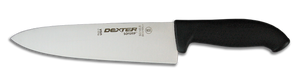 SofGrip Chef's Knife