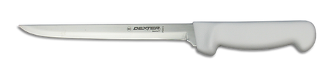 Dexter Basics Fillet Knife