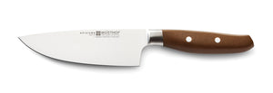 Epicure Chef's Knife
