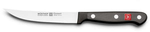 4050-7 wusthof gourmet steak knife