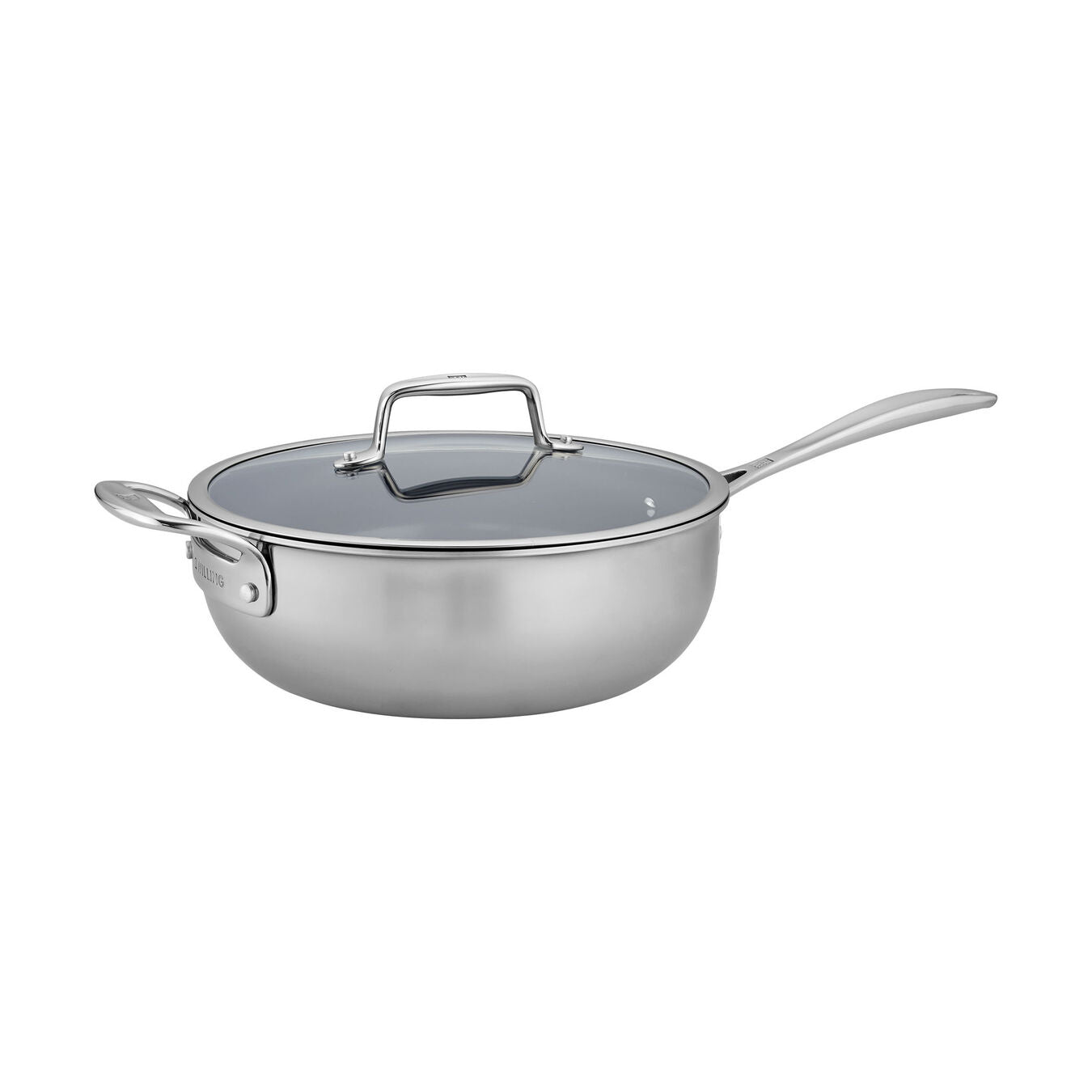 Zwilling CFX Perfect Pan