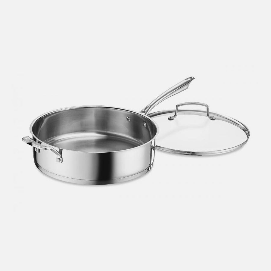 Professional series Saute pan