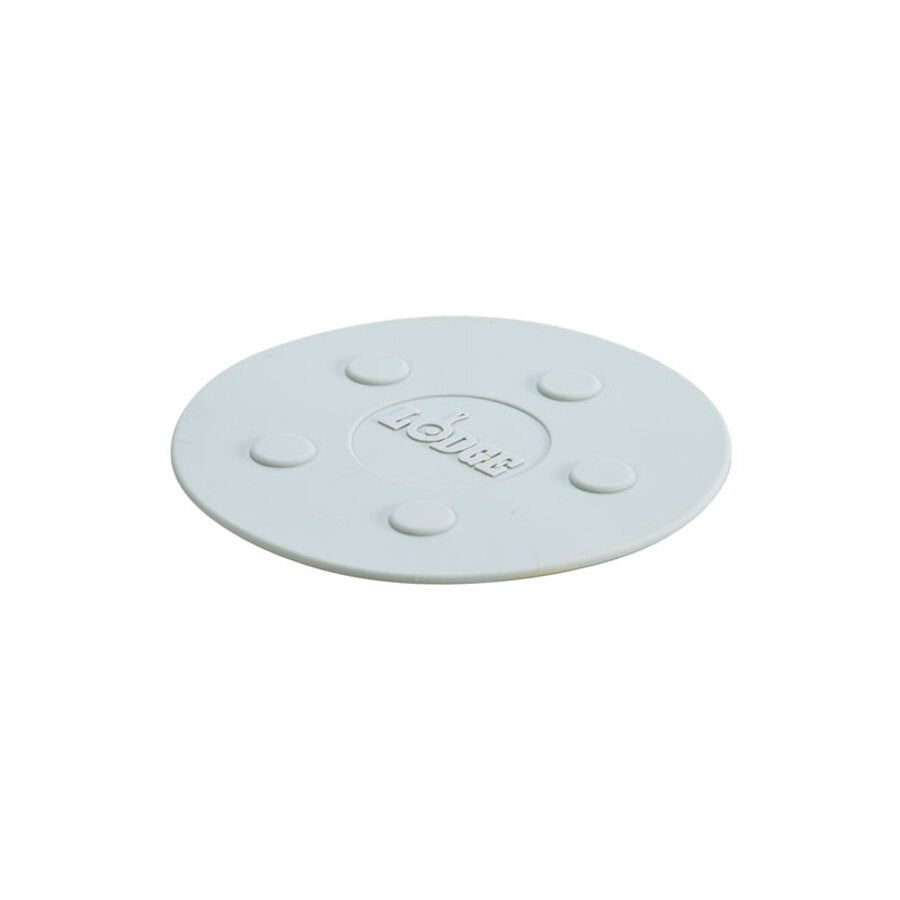 Silicone Magnetic Trivet