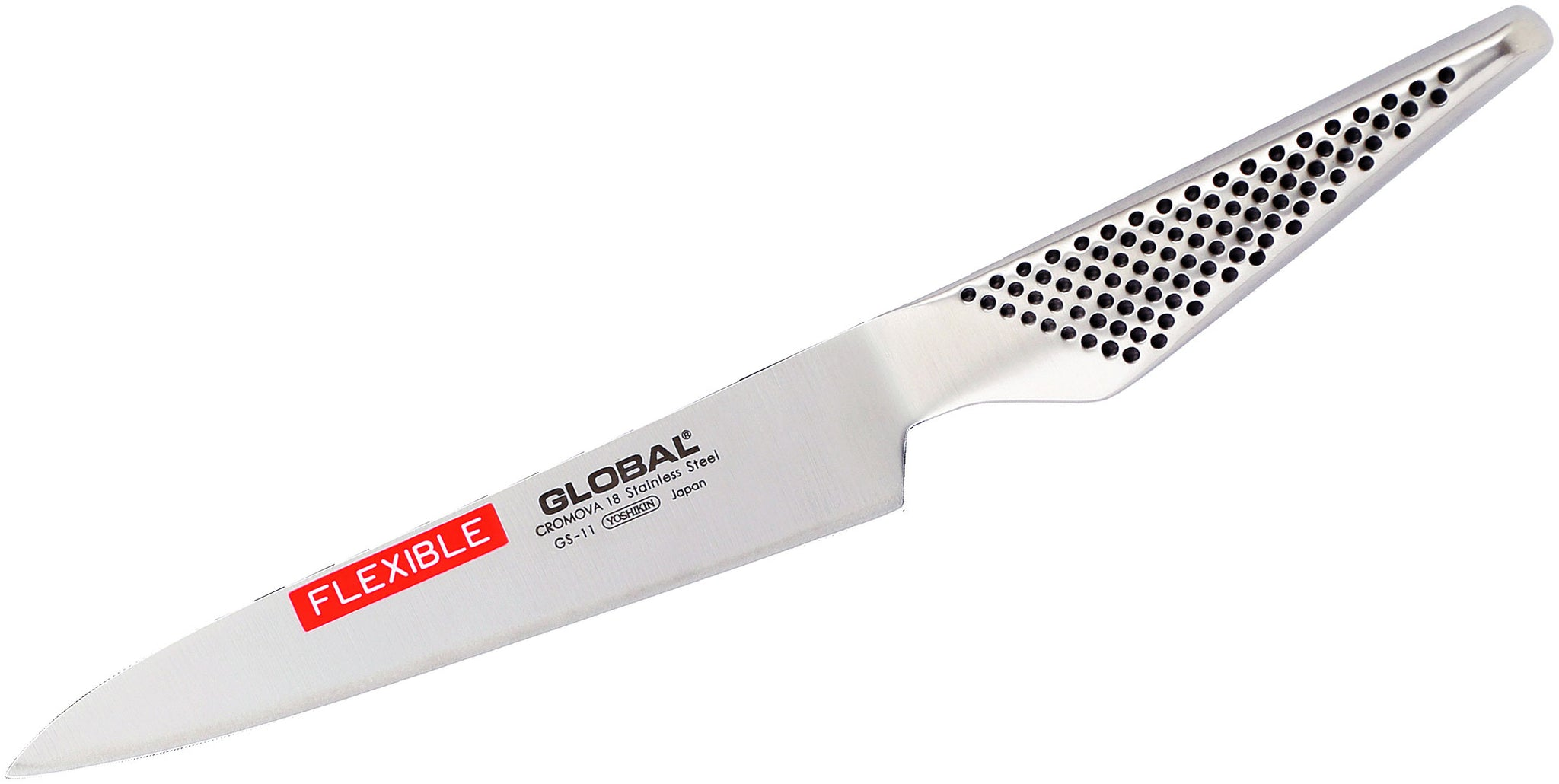 GS Series Utility Knife