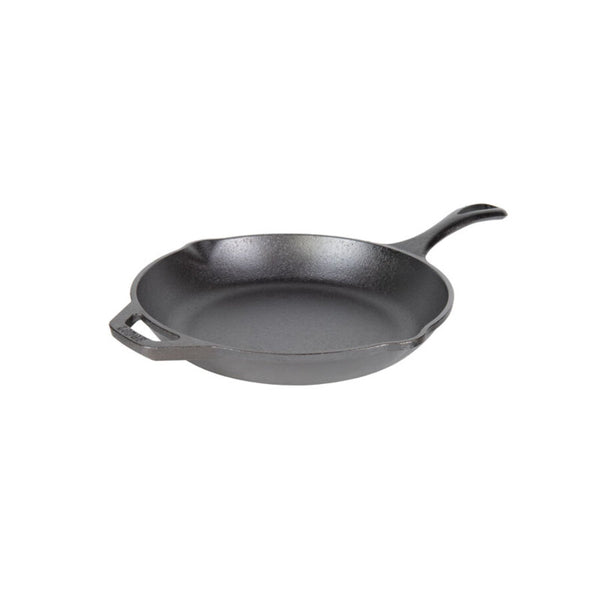 Lodge Chef Style Skillet
