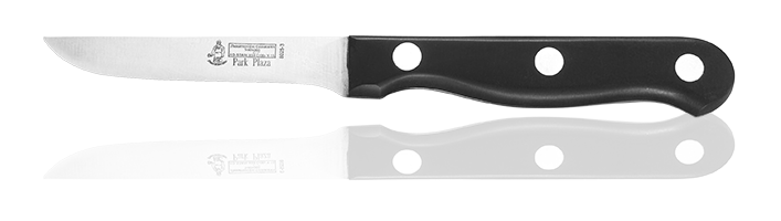 Park Plaza Boning/Paring Knife