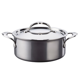 Hestan Covered Soup Pot