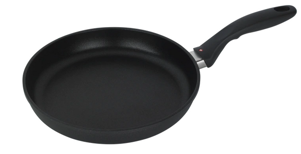 Swiss Diamond Frypan