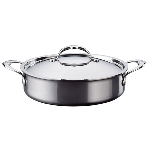 Hestan Covered Sauteuse
