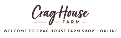 Crag House Farm Shop