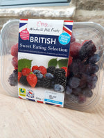 Frozen Berry Sweet Eating Selection (330g)