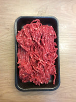 Mince Beef (400g)