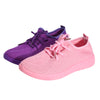 Women's Non-Slip Fitness Sneakers
