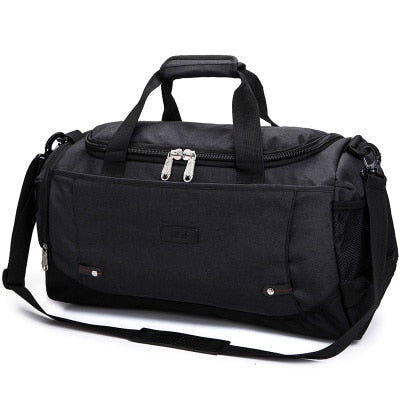 Travel Bag Large Capacity Hand Luggage Travel