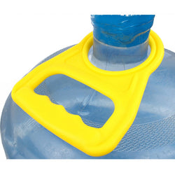 Bottled Water Carry