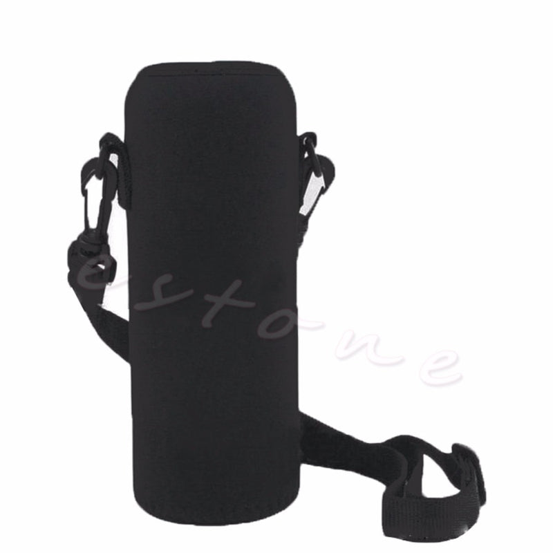 Neoprene Water Bottle Carrier
