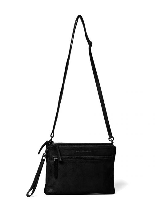 STICK & STONES - Valletta bag