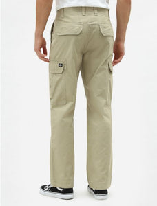 Dickies - New York Combat Pant - Beige