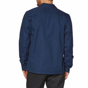 Dickies - Chemise - Casual blue