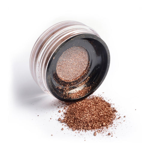Bronzed Goddess Diamond Highlight