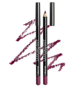 Cabernet Lined Lip Pencil (Pre-Order-item will ship 1st week of November)