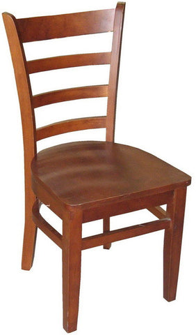 Brumby Chair