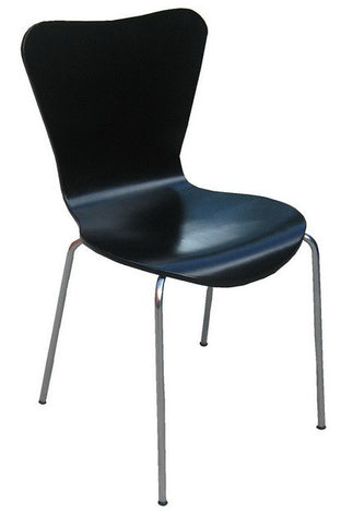 Clement Chair