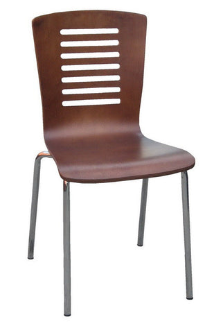 Coburg Chair