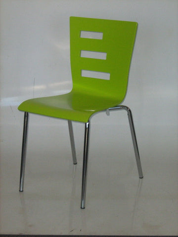 Glenbrooke Chair