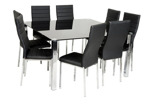 Narellan Dining Set
