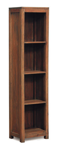 Amsterdam Narrow Bookcase