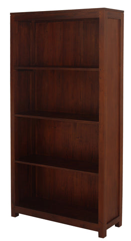 Amsterdam Large Bookcase