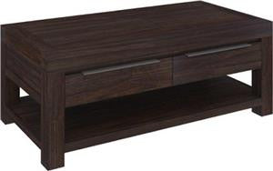 Macedon Coffee Table