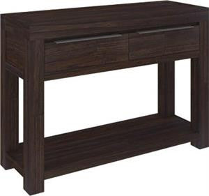 Macedon Console Table