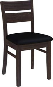 Macedon Dining Chair