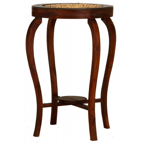 Modern Orient Bar Table