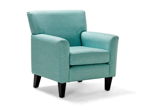 Monqiue Occasional Armchair