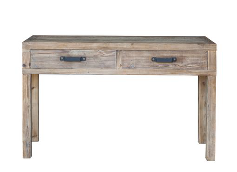 Stamford Hall Table - Medium