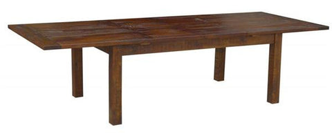 Tiffany Extension Dining Table - Large