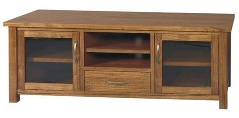 Romana Entertainment Unit - Medium