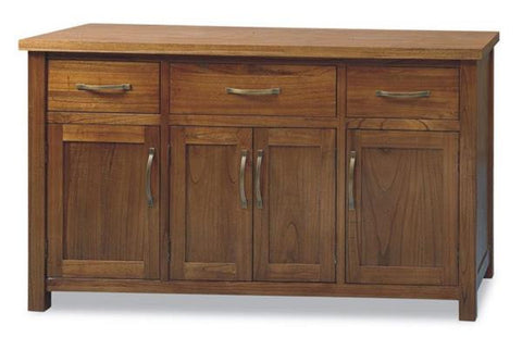Romana Sideboard - Large
