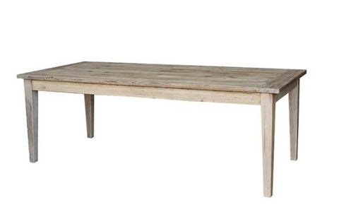 Stamford Dining Table - Large