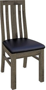 Mechana Dining Chair