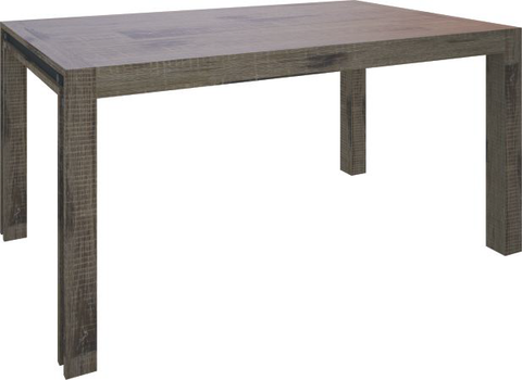 Warehouse Dining Table - Large
