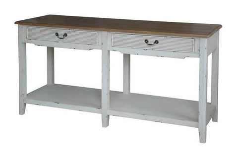 Wembley Hall Table - Large