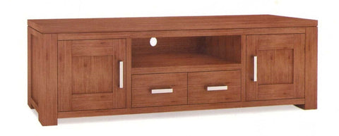 Carter Entertainment Unit - Large