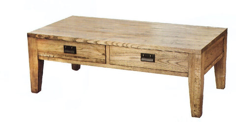 Americano Coffee Table